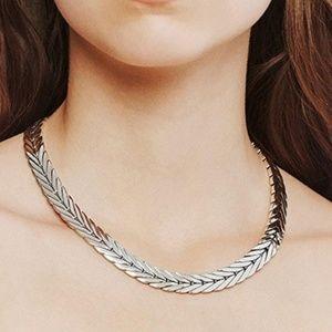 John Hardy - Modern Chain Necklace